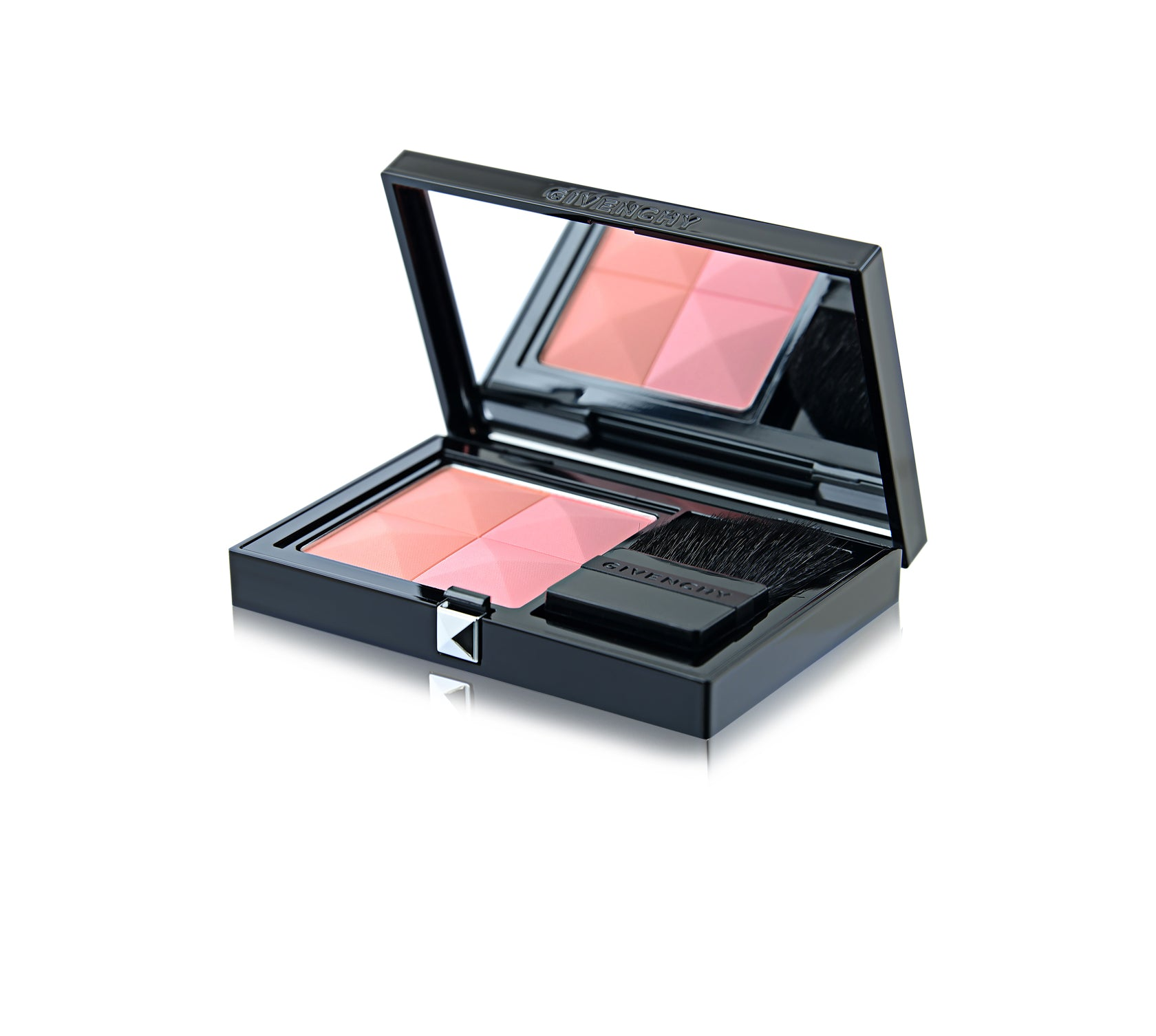 Prisme Blush Powder Blush Duo