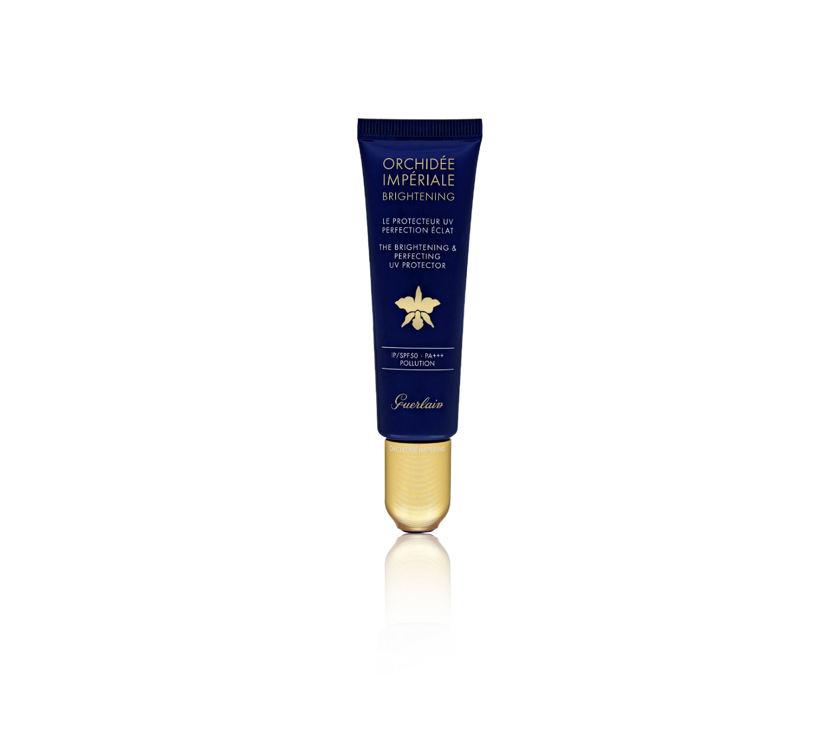 orchidee-imperiale-brightening-the-brightening-perfecting-uv-protector-spf50-pa-pollution-universal-shade