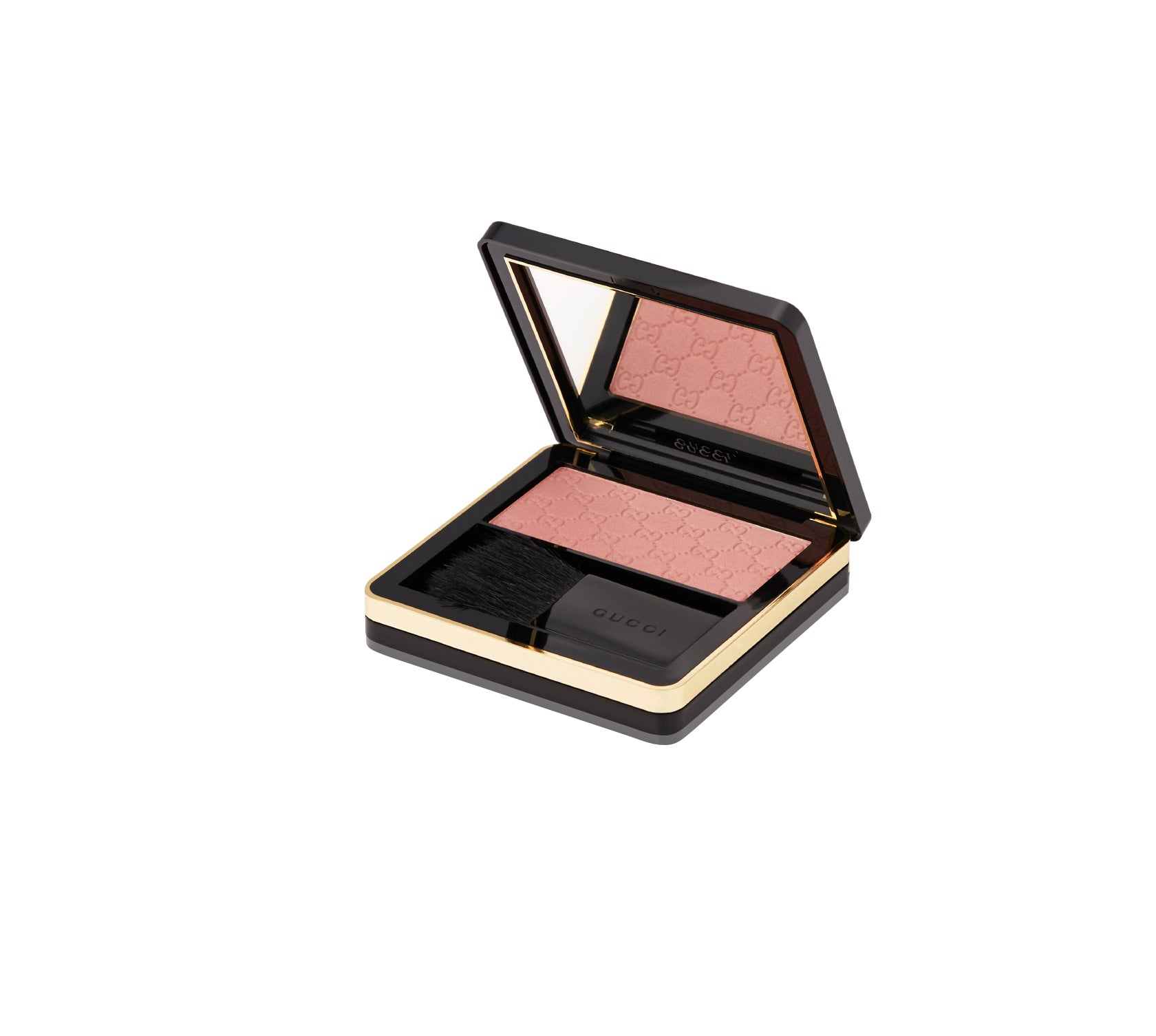 Gucci Face Sheer Blushing Powder
