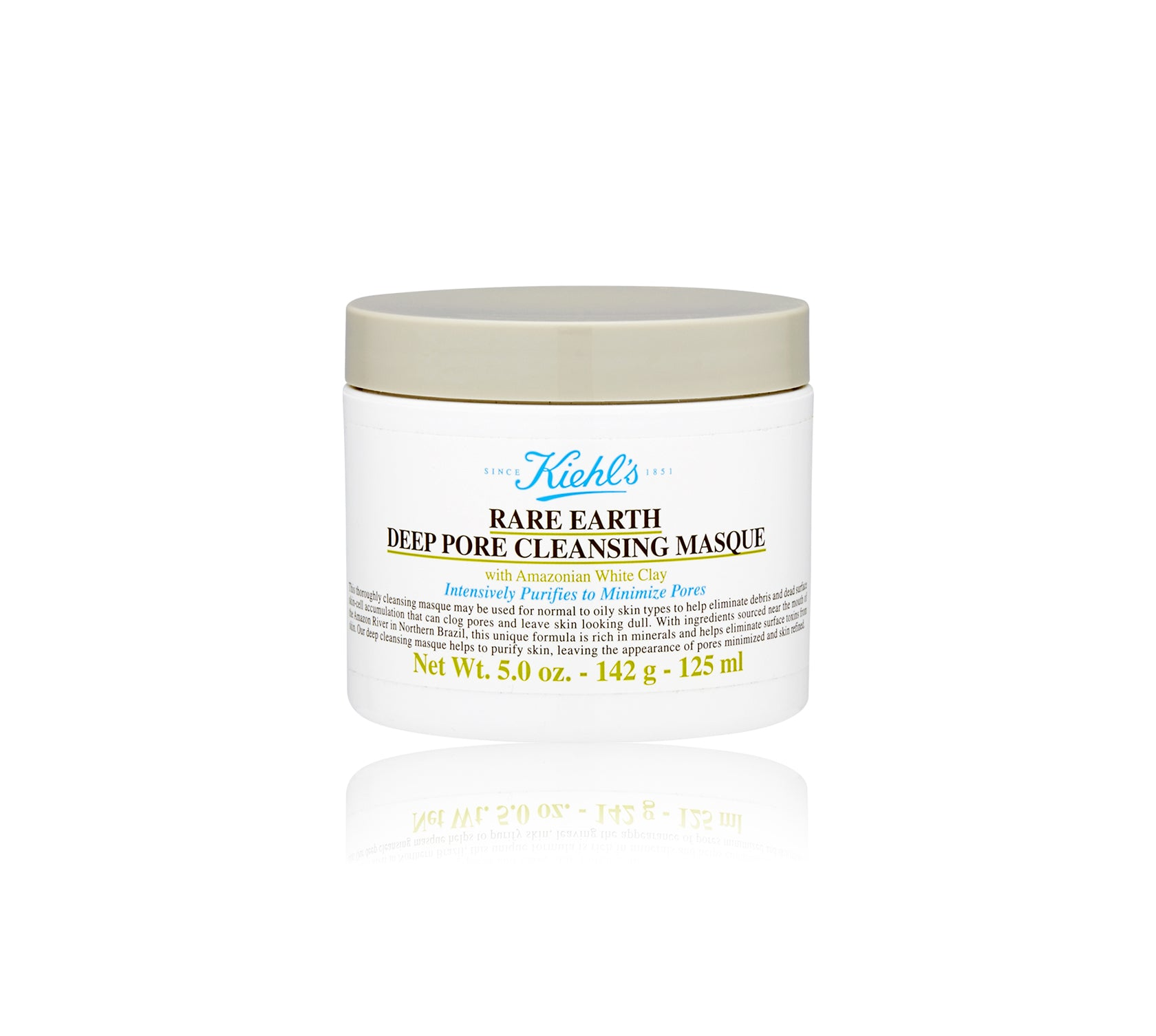rare-earth-deep-pore-cleansing-masque