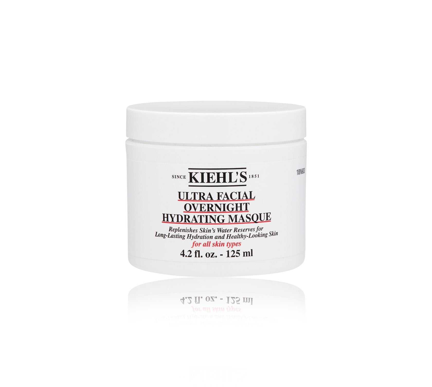 ultra-facial-overnight-hydrating-masque