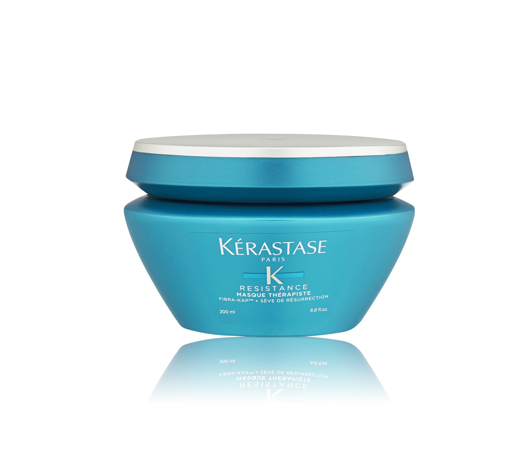 resistance-masque-therapiste-fiber-quality-renewal-masque-very-damaged-over-processed-thick-hair