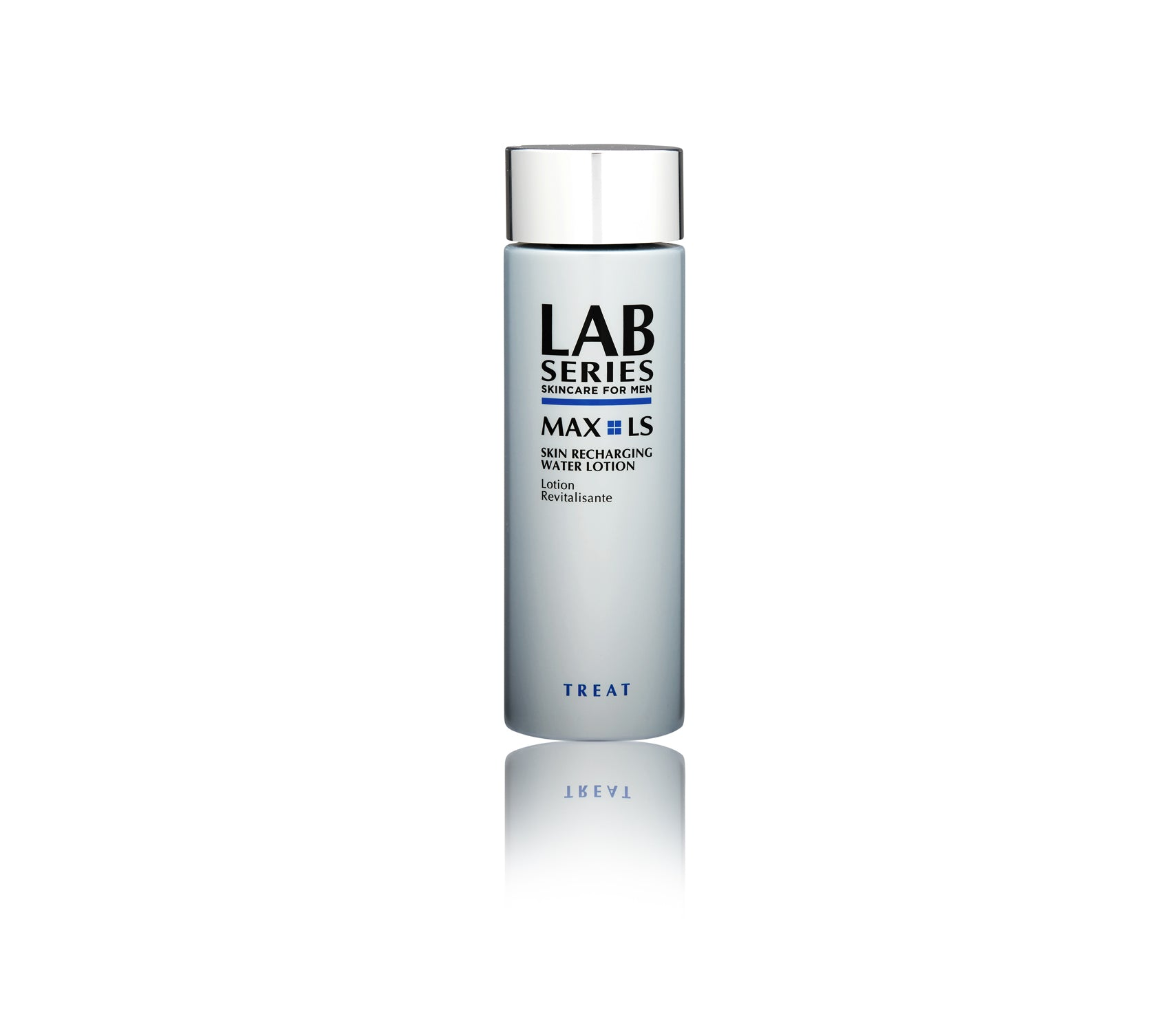 MAX LS Skin Recharging Water Lotion