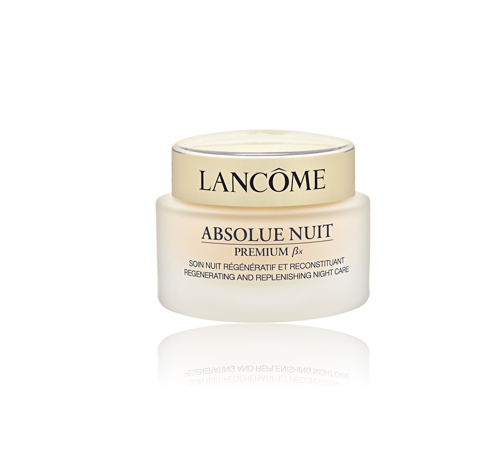 absolue-nuit-premium-bx-regenerating-and-replenishing-night-care