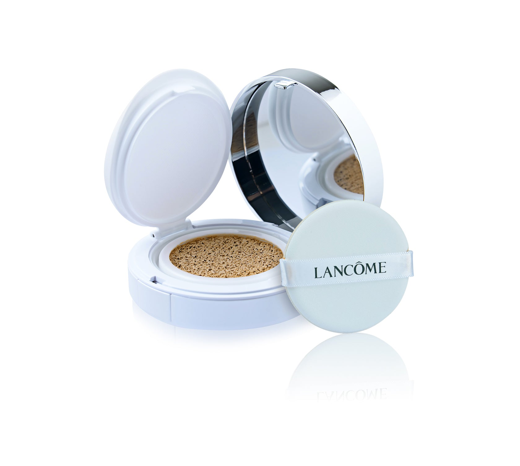 Miracle Cushion Liquid Cushion Compact SPF23/PA++