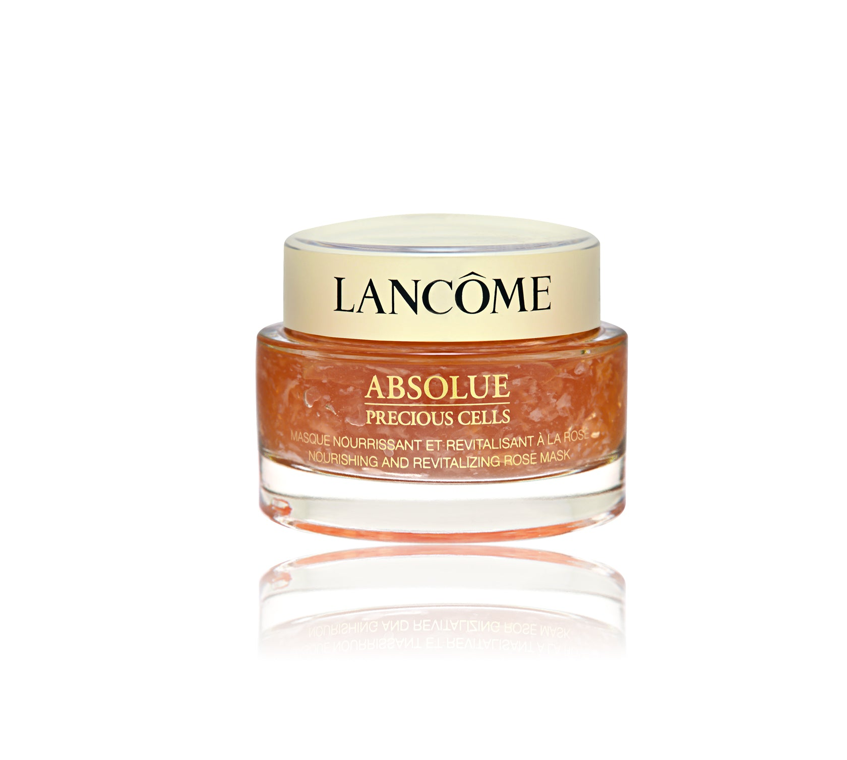 absolue-precious-cells-nourishing-and-revitalizing-rose-mask