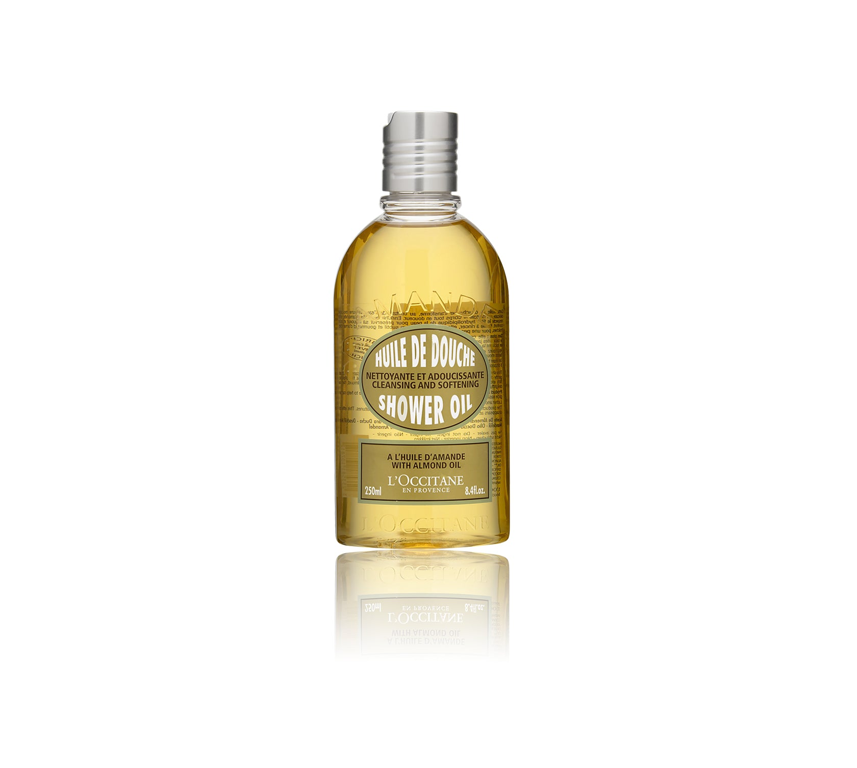 amande-cleansing-and-softening-shower-oil-with-almond-oil