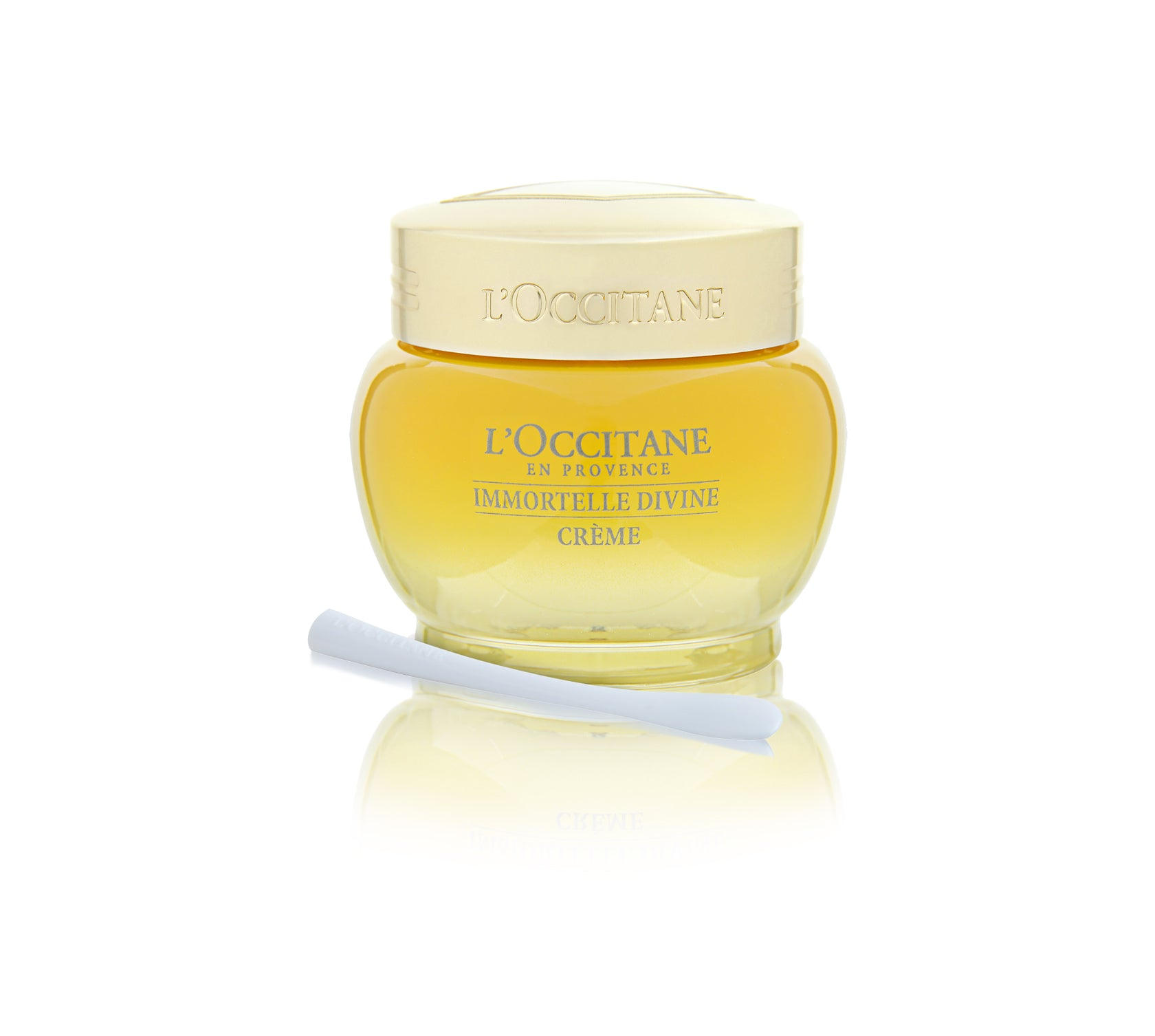 immortelle-divine-cream-advanced-anti-aging-skincare