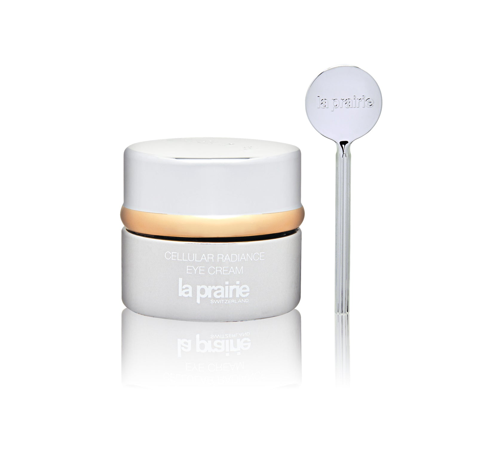 cellular-radiance-eye-cream