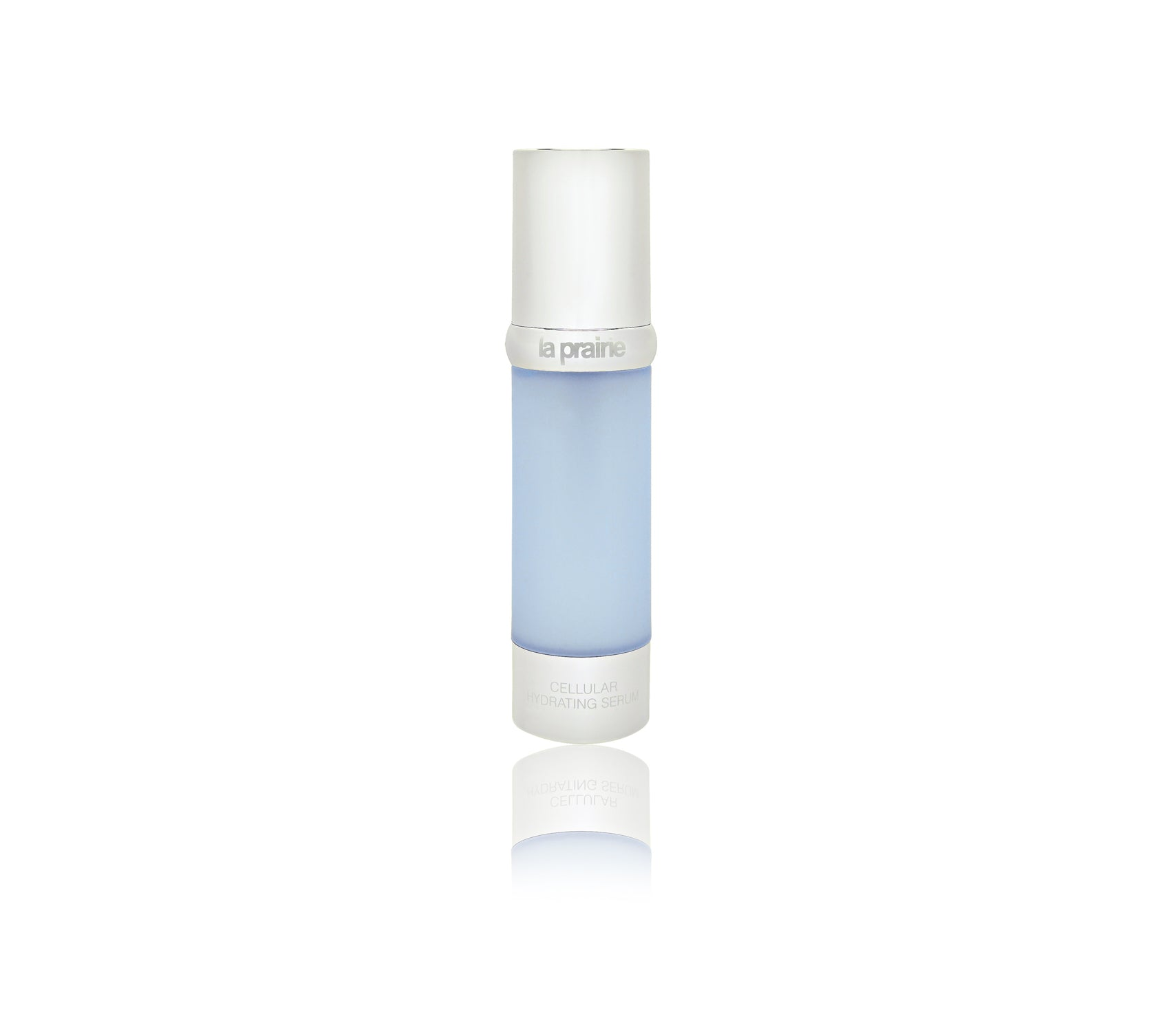 suiss-cellular-de-ag-cellular-hydrating-serum