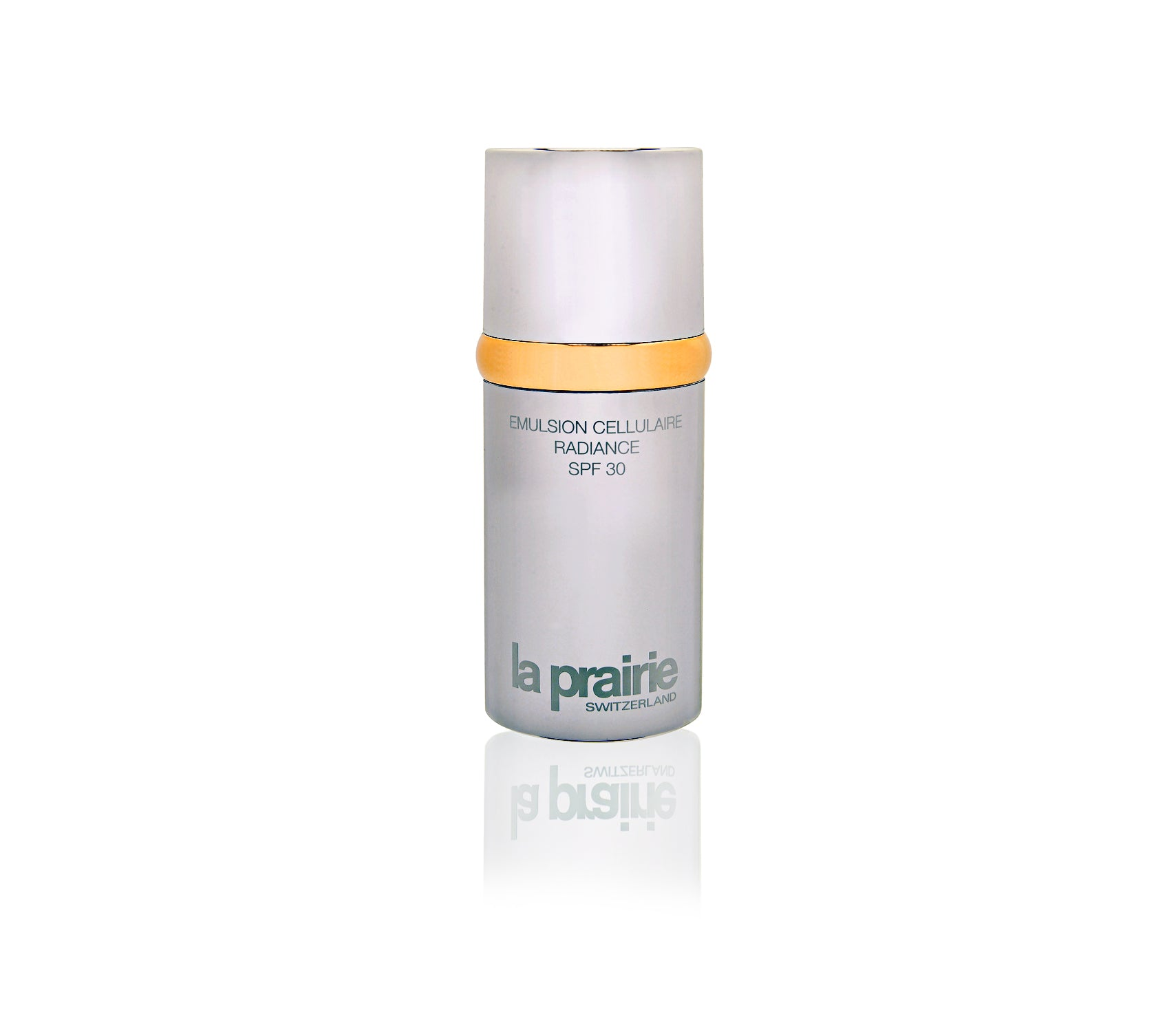 cellular-radiance-emulsion-spf30