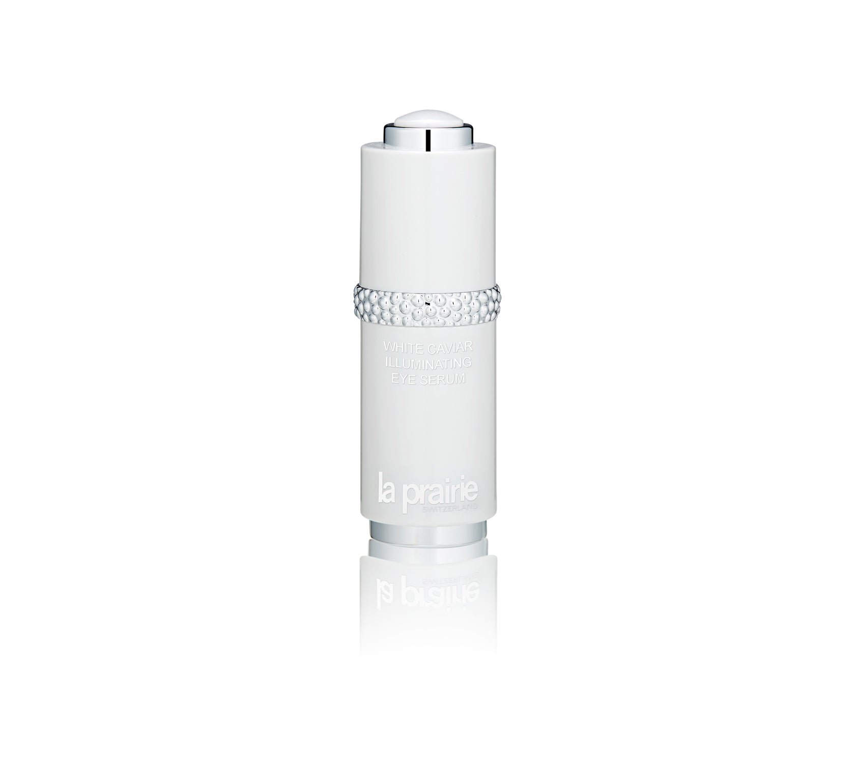 cdn-white-caviar-illuminating-eye-serum