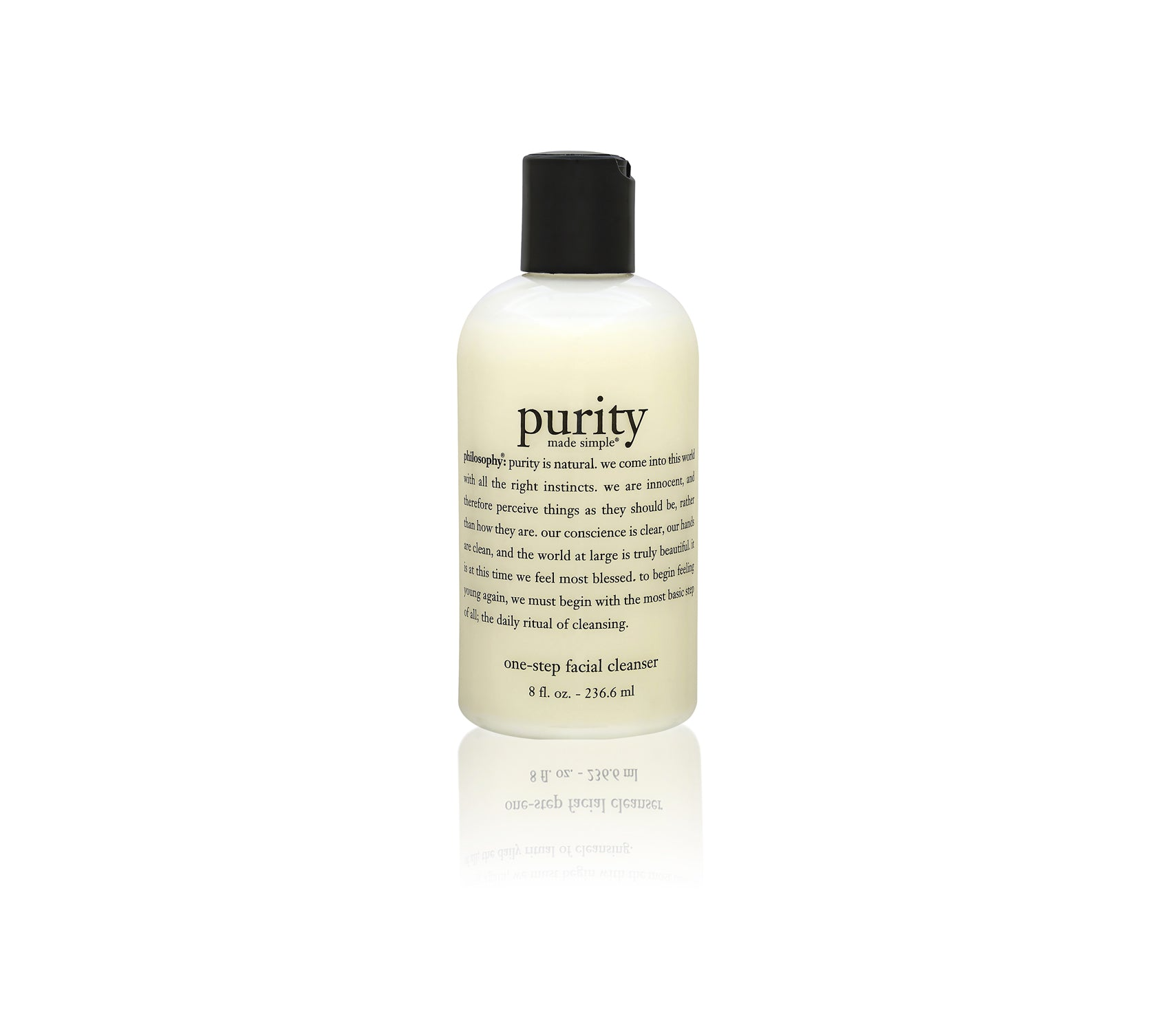 purity-made-simple-one-step-facial-cleanser