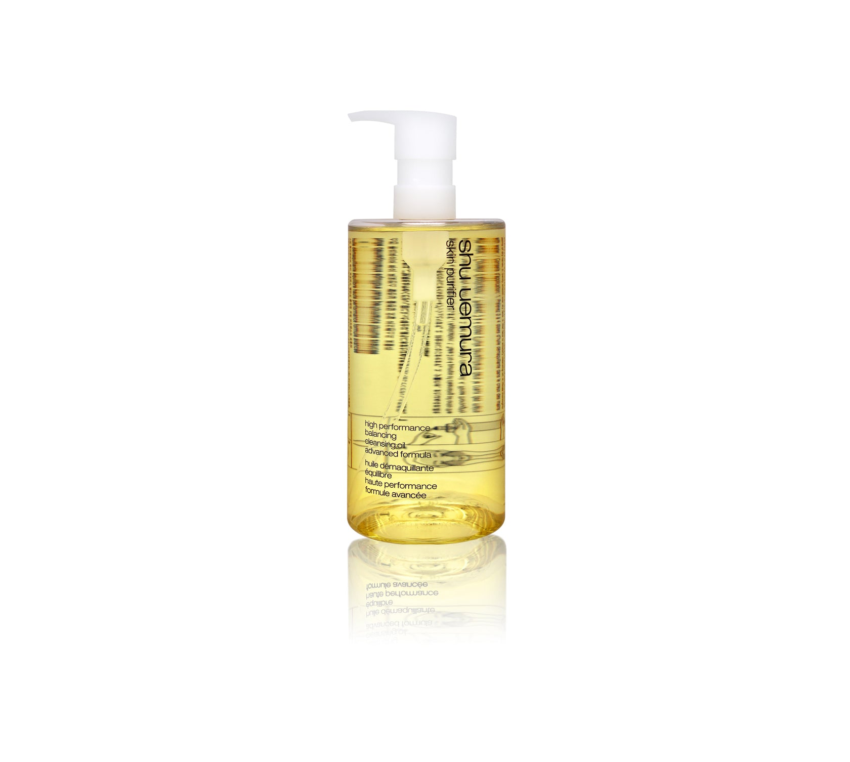 high-performance-balancing-cleansing-oil-advanced-formula