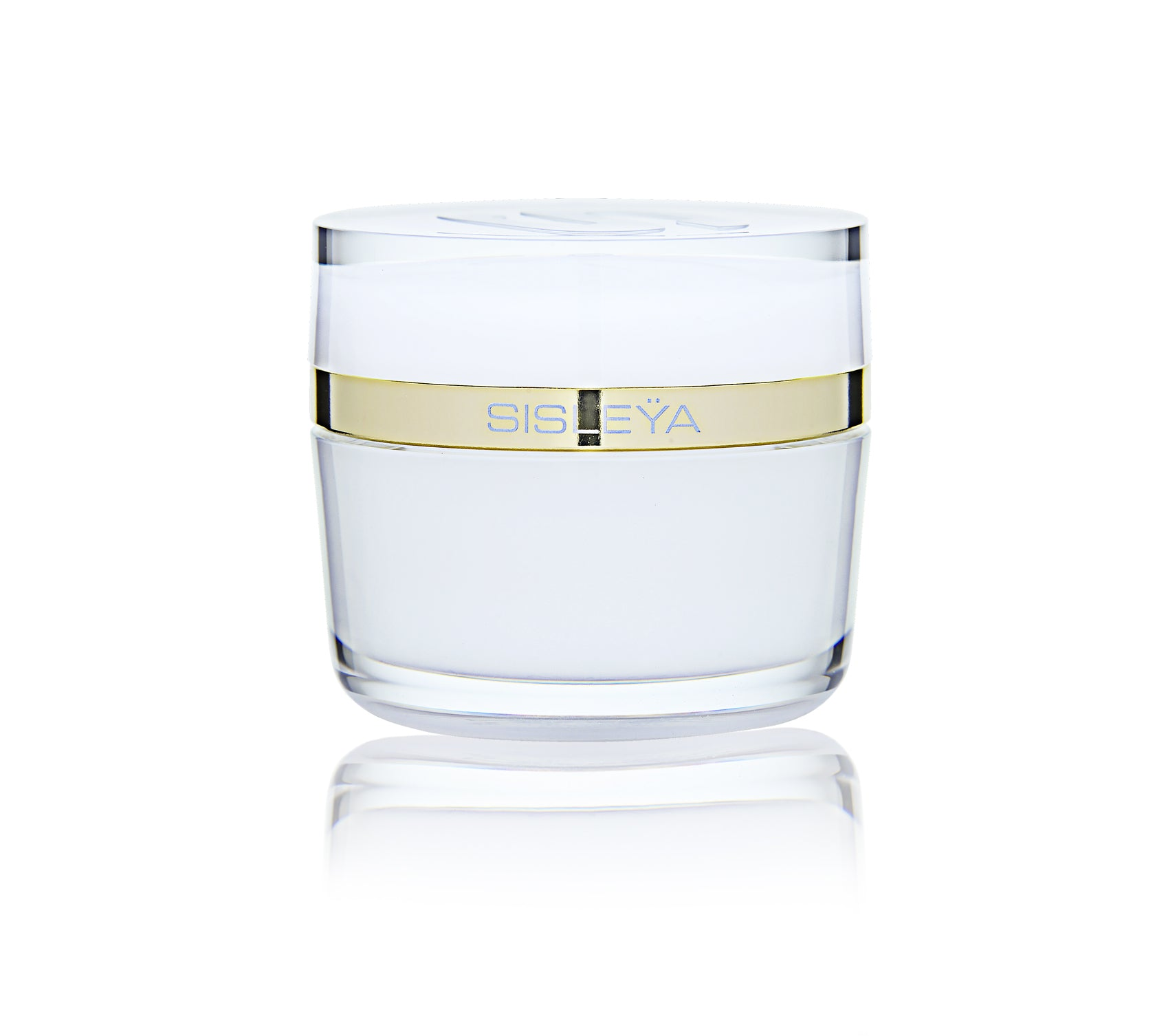 Sisleya L'Integral Anti-Age Extra-Rich for Dry Skin Day and Night Cream