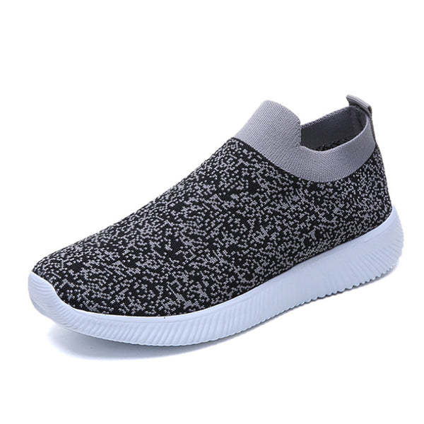 Women Casual Comfy Sneaker Shoes