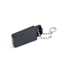 SpeechEasy Keychain Battery