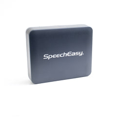 SpeechEasy Large Case