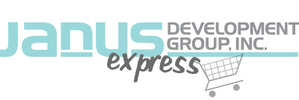 Janus Development Group