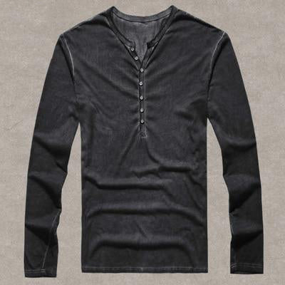 Rida Men's Shirt