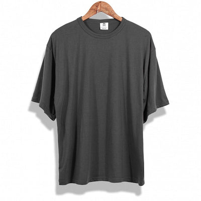 Kanie Oversized Men's Shirts