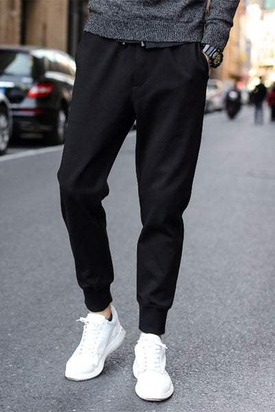 Kuro Men's Pants