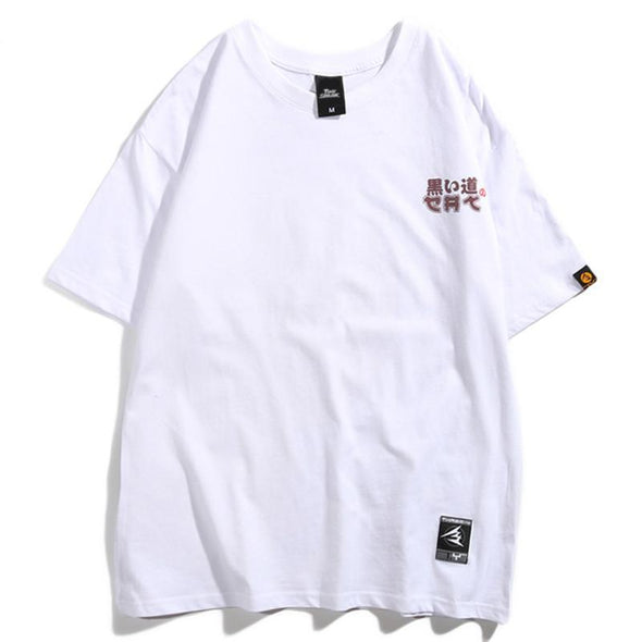 Koneko Men's Shirt