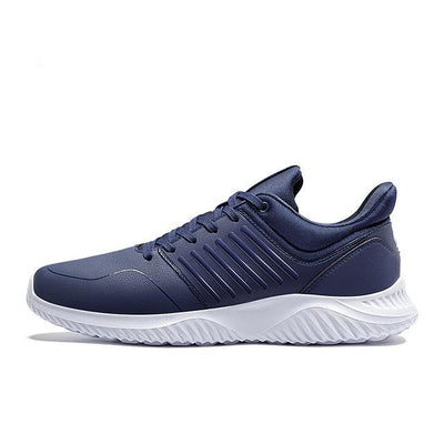 Kyameru Men's Sneakers