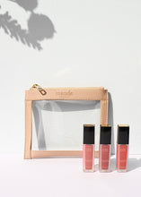 Load image into Gallery viewer, Glow Blush in Maple Spice