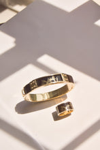 Load image into Gallery viewer, Hermès Men's Bangle Set