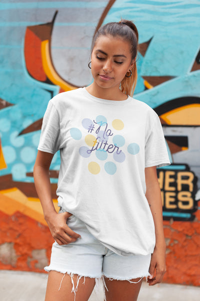 #No Filter T-Shirt - Simply Unique Clothing Co.