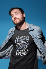 [Unique Shirts & Accessories Online] - Simply Unique Clothing Co.