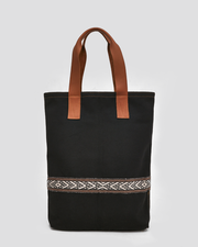 GAMARRA Bag Handmade by Peruvian Artisans - Siblings Army