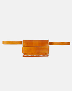 CAYCHO fanny pack