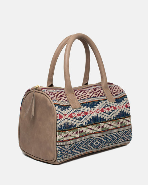 CARRILLO bag