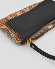 CANCHO wallet