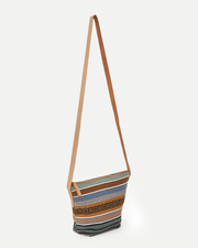 ANAE Bag Handmade by Peruvian Artisans - Siblings Army