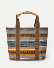 ÑAÑAY Bag Handmade by Peruvian Artisans - Siblings Army