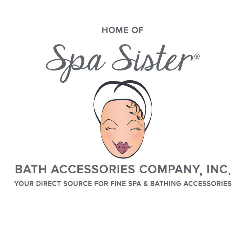 BathAccessoriesWholesale