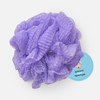 Regular Gauze Spa Sponges - BathAccessoriesWholesale