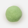 Konjac Sponge in Box