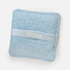 Terry Soaping Sponge Pocket