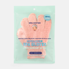 Exfoliating Spa Gloves