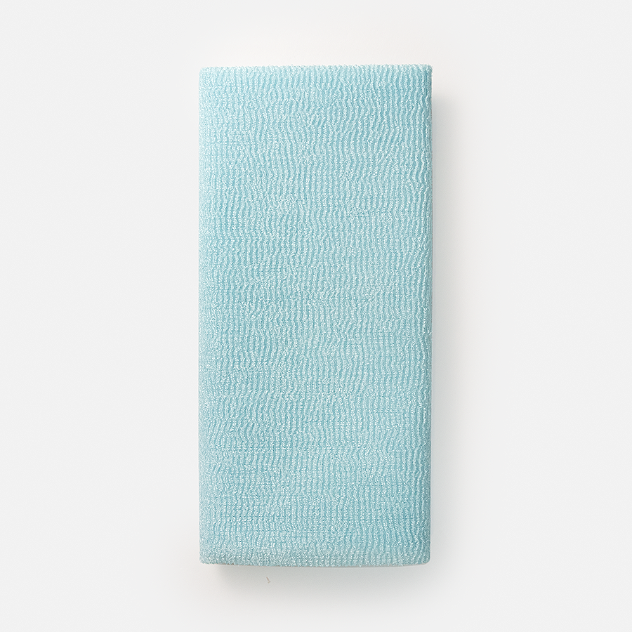 Exfoliating Spa Towel