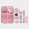 Piggy Pamper Set