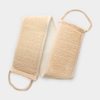 Ramie Exfoliating Belt - BathAccessoriesWholesale