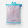 Spa Sister Microfiber Hair Towel - BathAccessoriesWholesale