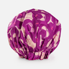 Gal Pal Bouffant Shower Cap - Boudoir Intimates