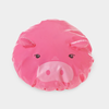 Novelty Shower Cap