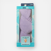 Terry-Knot Spa Headbands - BathAccessoriesWholesale